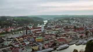 Passau -