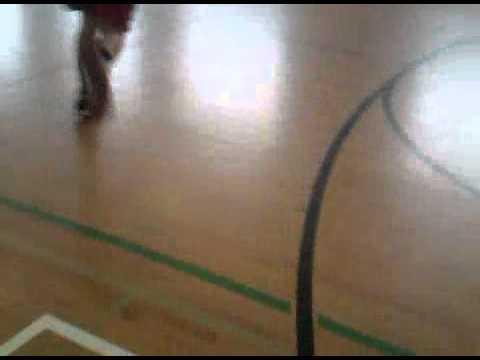 Xxx Mp4 Sango Maestri In The Gym 3GP 3gp Sex