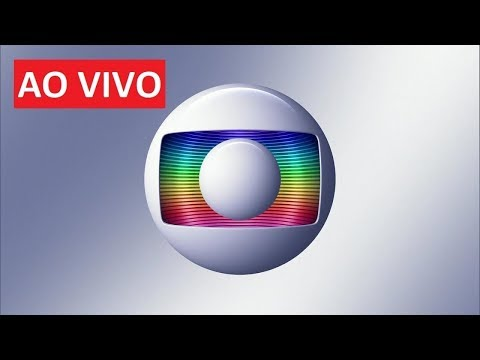 RECORD TV AOVIVO 18/01/2019