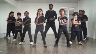 RANGU RAKKARA SONG | DANCE COVER VIDEO | SHIVALINGA | Raghava Lawrence | @Joshwa choreography
