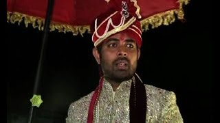 EXCLUSIVE ! Deepika Singh weds Rohit Raj - IANS India Videos