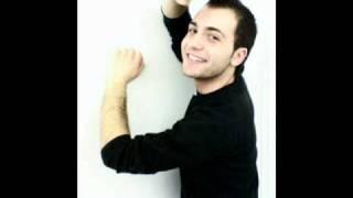 Pasha Sardan  -  Jam@ kgna