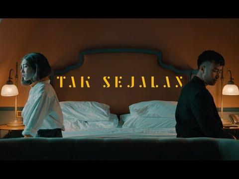 Xxx Mp4 Vidi Aldiano Tak Sejalan Official Music Video 3gp Sex