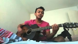 Nepali love songs medley - suds