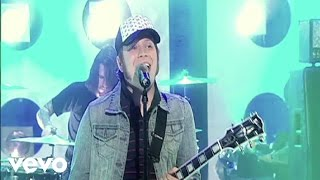 Fall Out Boy - Sugar, We