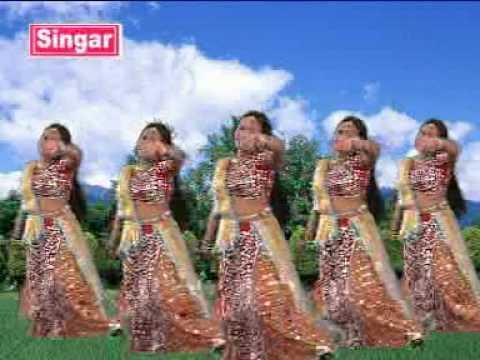 Daldu Maru Dhak Dhak_Romantic Song Gujarati_Khatar Ma Chapri