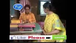 akhomo hasan funny video  আখম হাসান এর ফানি ভিডিও হাসতে হাসতে দম বন্ধ হয়ে যাবে