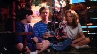 Pocket Ninjas (1997) Full Movie English