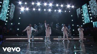 Mustard, Migos - Pure Water (Live From BET Awards/2019)