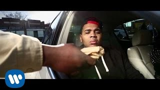 Kevin Gates - Satellites (Official Music Video)