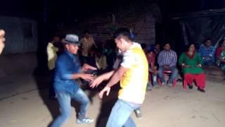 images Matal Dance বাঙালি বিয়ে বারির Romantic Dance