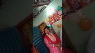 Happy Birthday to Sourav SP সরিষাবাড়ী , জামালপুর।