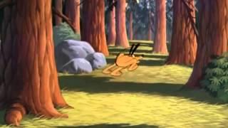 Pluto Cartoons   HD   Over 5 Hours Of Classic Disney Cartoons