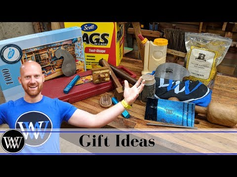 Xxx Mp4 Christmas Gift Ideas For Woodworkers 3gp Sex
