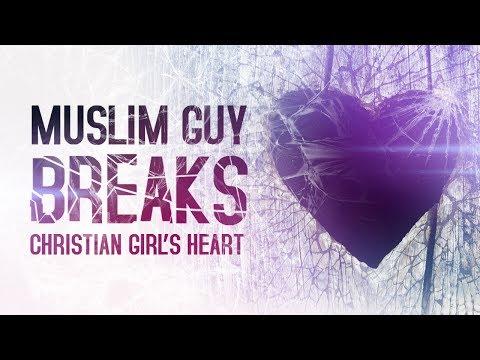 Xxx Mp4 Muslim Guy Breaks Christian Girls Heart 3gp Sex
