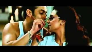 bawari piya ki--movie  baabul (babul).mp4