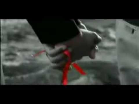 Emirkan & Demet Akalin Sevgililer Gününde orjinal klip