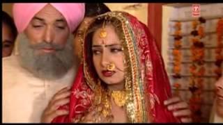 New Punjabi Movie Full  - Pardesan Dheeyan