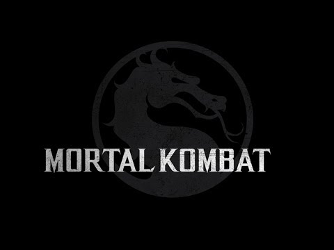 Mortal Kombat XL 20 Most Brutal Fatalities