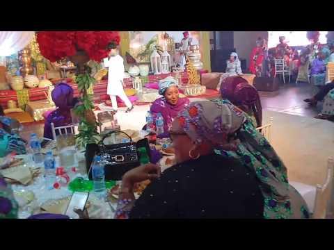 Xxx Mp4 Umar M Shareef Adam A Zango Fati Niger A Gurin Bikin Umun Kulsum 2019 Video Release 3gp Sex