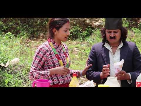 Xxx Mp4 Nepali Comedy Ak 47 Part 31 By Pokhreli Magnebuda Dhurmus 3gp Sex