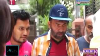 Thata Natok | Mosharraf Karim Drama