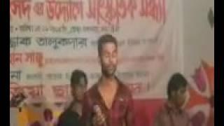 Bangla song soyed Tutul