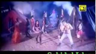 Oparme Oparme Sakib New Movie Moner Jala 2011 mpg