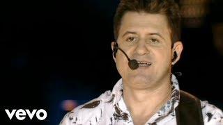 Bruno E Marrone, Edson & Hudson - Amor De Ping Pong (Video)