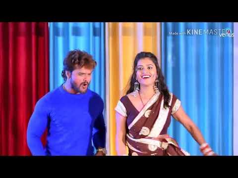Xxx Mp4 Khesari Lal Yadav New Holi Song 2019 3gp Sex