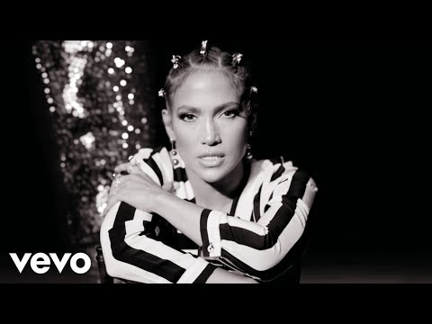 Xxx Mp4 Jennifer Lopez Dinero Ft DJ Khaled Cardi B 3gp Sex