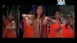 Chandigarh Boli Paendi (Video Song) | Hashar | Babbu Mann & Gurline Chopra