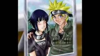 [Naruto & Ninata] - Someday MLTR - LEGENDADO BR
