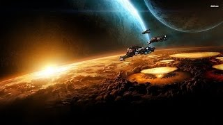 INDEPENDENCE DAY    Alien Movies  Adventure Movies Full Length