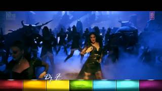 'Devil Yaar Naa Miley'   Kick Official Item Video   ft' Salman Khan, Nargis Fakhri   HD 1080p