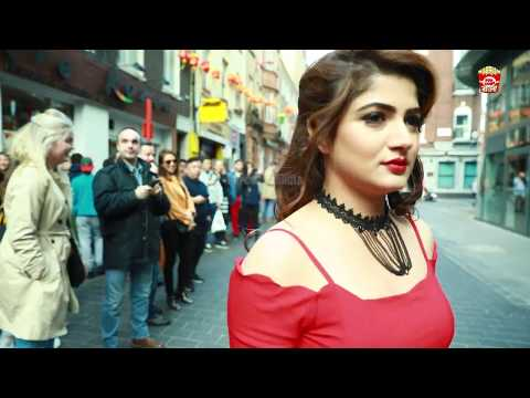 Xxx Mp4 শ্রাবন্তিকে ধাক্কা মারল সাকিব Bhaijaan Elo Re Shakib Khan Srabanti 3gp Sex