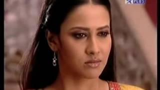 Qayamat Parachi FUNNY   Star Plus Indian Drama Serial