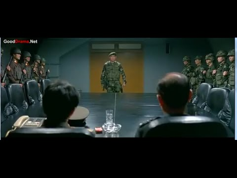 Comedy action movies - intransigence fight - Full movie english subtitle