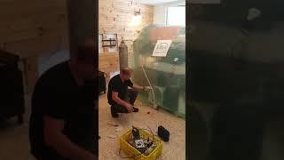 שירותי הדברה - ריסוס לבית במקצועיות - שירותי s-hadbara