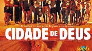 FILME COMPLETO CIDADE DE DEUS COMPLETO EM PORTUGUES HD