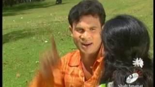 সত্য প্রেমিক | Jahangir | Astofa | Ctg Song | Shah Amanat Music | 2017