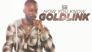 GoldLink Explains