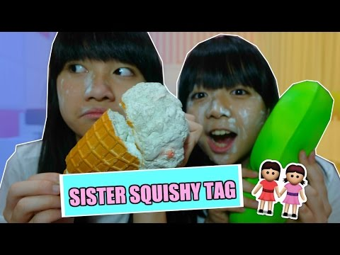 Xxx Mp4 Sister Squishy Tag Brenda Prisicilla 3gp Sex