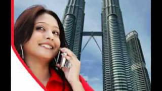 Bangla Call Phone ~ 2008.flv
