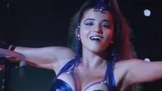 Mona Lisa Hot Item Song - Bali Bali Yeh Umar Hai | Dayanayak - Licensed To Kil