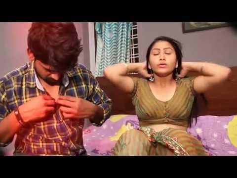 Xxx Mp4 Deshi Indian Hot Video 2016 3gp Sex