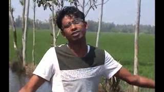 sagar rahim.bograকি করে তোকে বলবো তুই কে আমার।