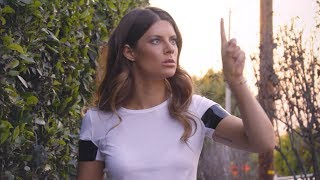 The Dangers of Using GPS | Hannah Stocking