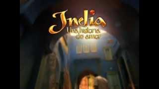 Tves - India, una historia de amor. Capítulo 153