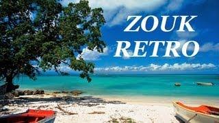 100% ZOUK RETRO MIX 2013-2014 [HQ] BY DJ LACROIX(PLUS DE 30 MORCEAUX)/KASSAV/HARRY DIBOULA/ DAVID